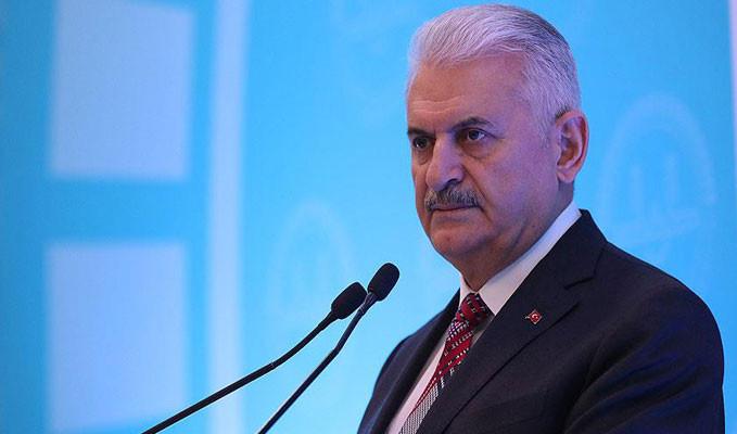 Türkiye yüzde 11.1 büyüyerek dünyada bir numara oldu