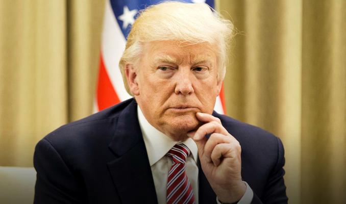 ABD'li senatörden kritik açıklama