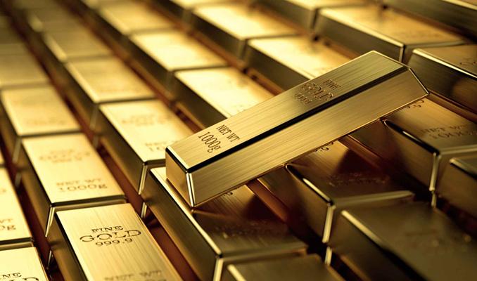 Altın Fed öncesi düşüşünü sürdürüyor