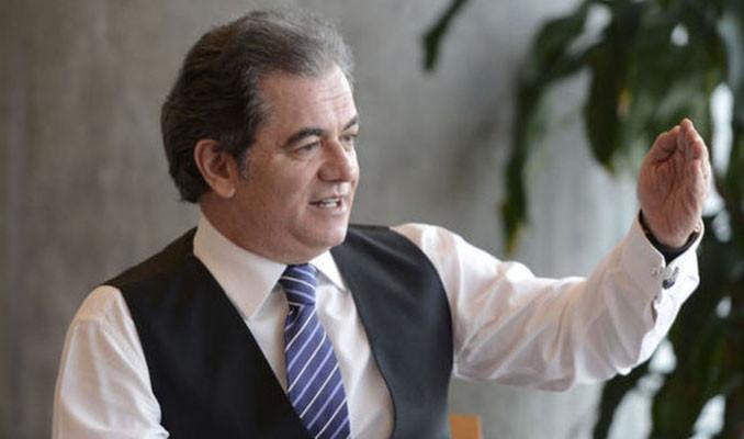 Hakan Ateş, Türkiye Varlık Fonu Başkanı mı oluyor