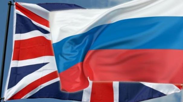 İngiliz basınından çarpıcı Rusya iddiası: Saldırmaya hazırız