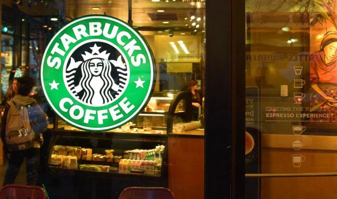 Starbucs CEO'su özür diledi