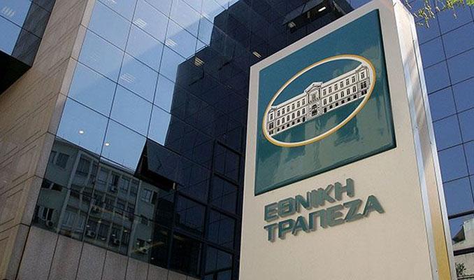 Yunan bankacılık sistemi toparlanıyor mu?