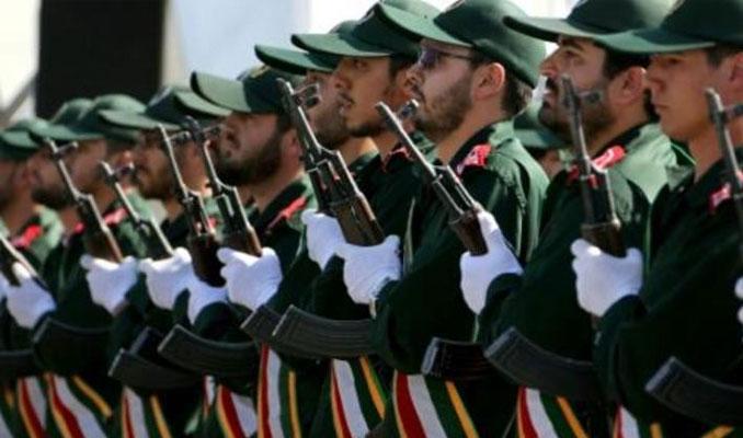 İran, İsrail'i vurma hazırlığı yapıyor