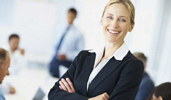 Austrıan Post, kadın yöneticilerini üst yönetime hazırlıyor