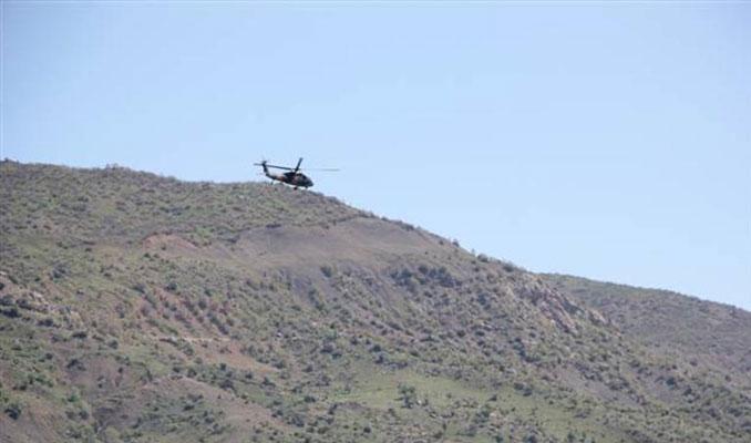 Acı haber sonrası Şırnak'ta büyük operasyon