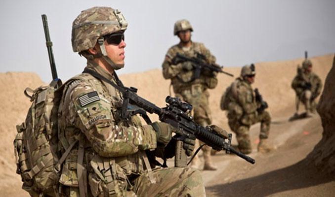 ABD, Suriye'de askeri güç kuracak