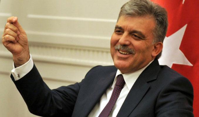 Muhalefette Abdullah Gül kurgusu bozuldu
