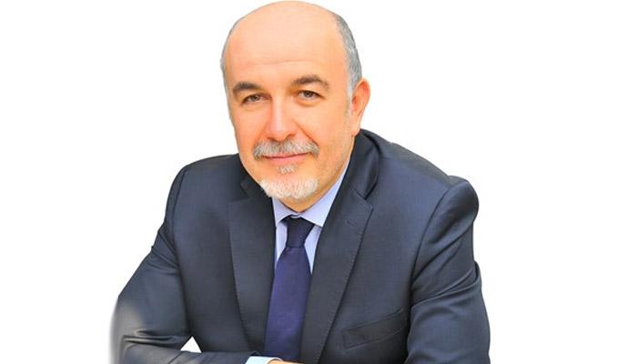 JTR Başkanı  Mustafa Kamar oldu