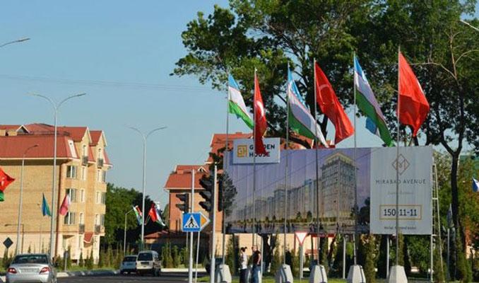 Özbekistan'dan Türk yatırımcılara önemli fırsat