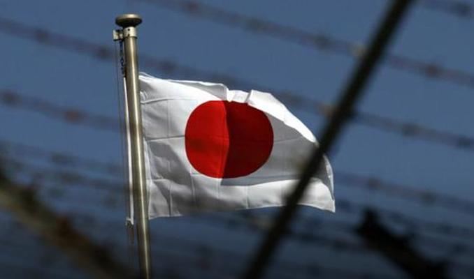 Japon ekonomisi 9 çeyrektir ilk kez daraldı