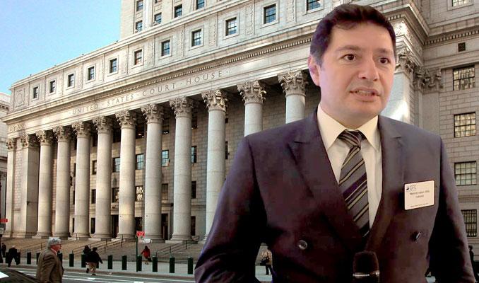 Hakan Atilla'nın alacağı ceza bugün belli olacak