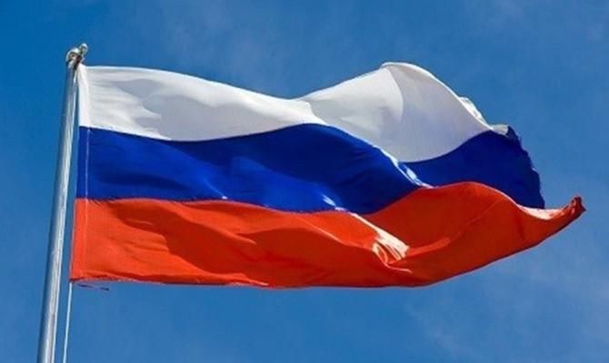 Rusya Kudüs'le ilgili tavrını açıkladı!