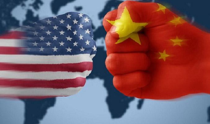 Beyaz Saray'dan kritik Çin açıklaması