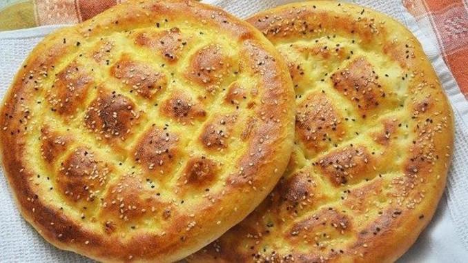 Halk Ekmek'in ramazan pidesi 1 lira