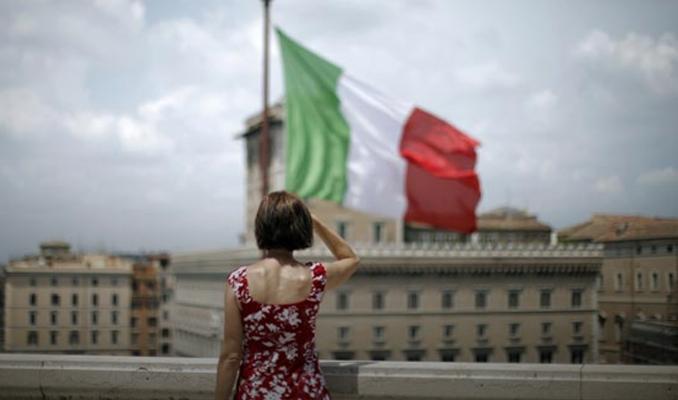 İtalya'da hükümet için anlaşma sağlandı