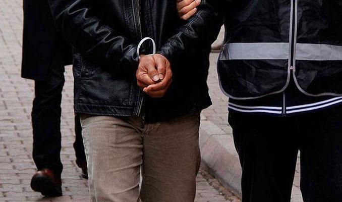 Araklı Kaymakamı'na FETÖ'den gözaltı