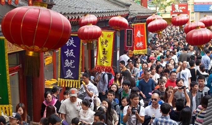 Çin, finans piyasalarında serbestliği tartışıyor