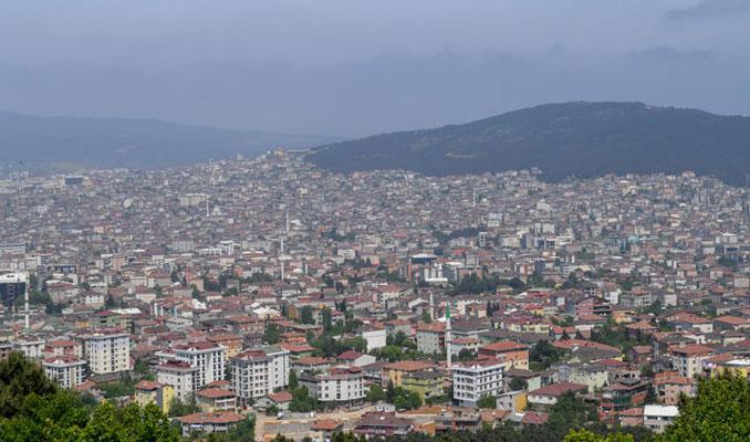 Sultanbeyli'de tapu sorunu çözülüyor