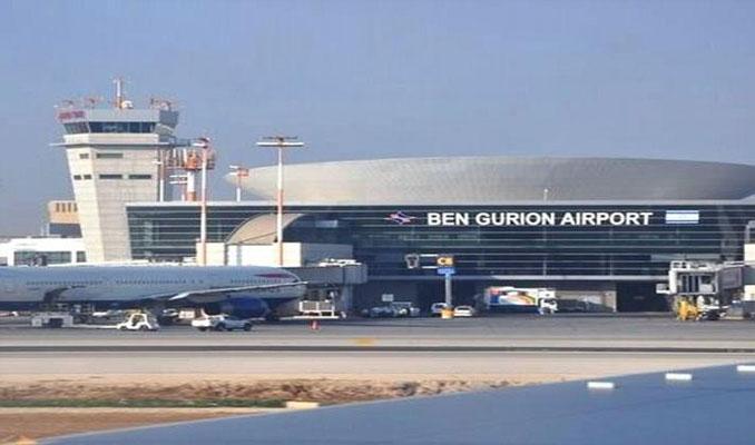 İsrail'in alıkoyduğu Türk vatandaşından haber alınamıyor