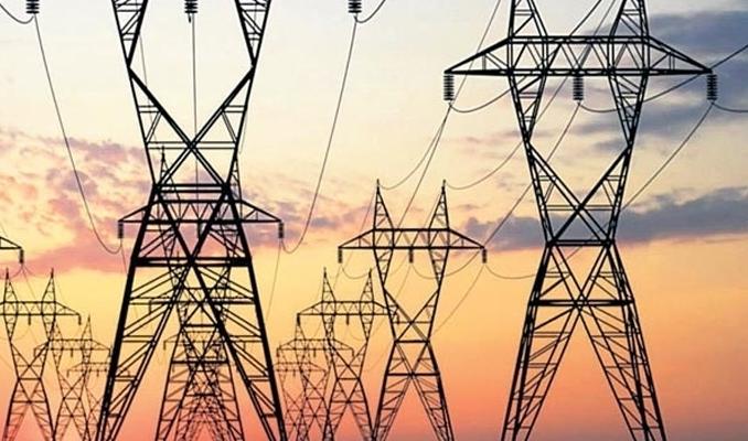 Mısır'da elektriğe büyük zam!