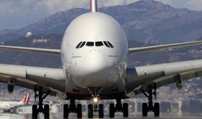 Emirates 74 bin lira maaşla Türk çalışan arıyor
