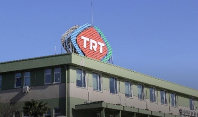 CHP'den flaş TRT kararı
