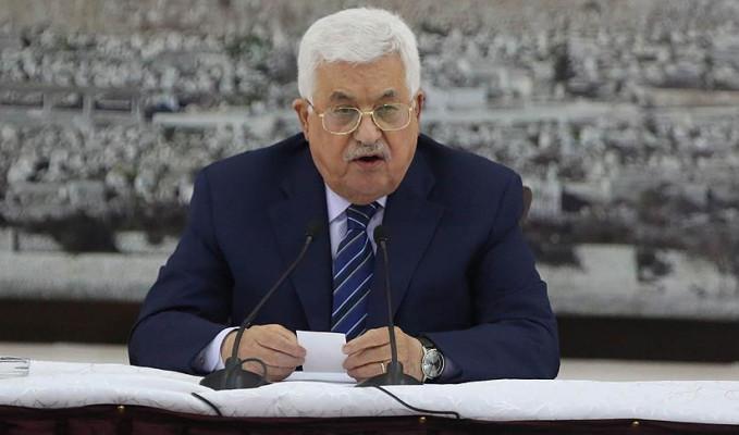 Abbas BM kararından memnun