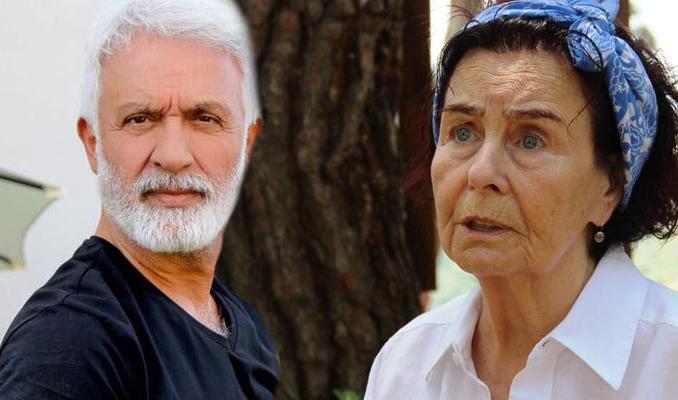 Fatma Girik'ten şaşırtan savunma