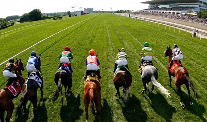 At yarışı yönetmeliği değişti