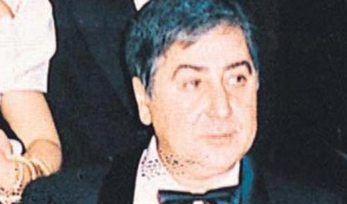 Atilla Uras hayatını kaybetti