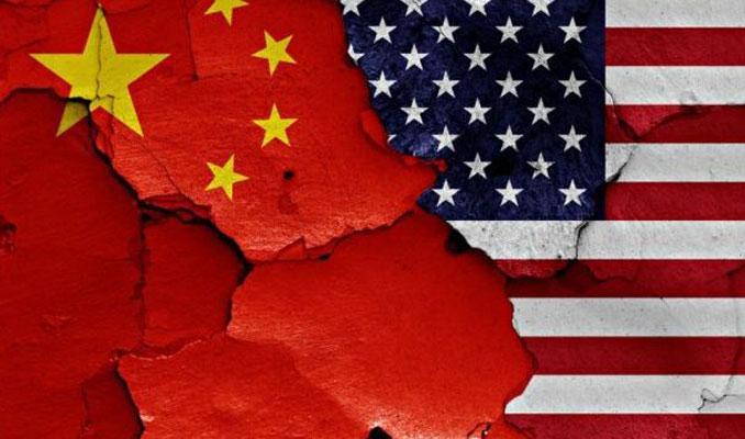 ABD ek vergi getirilecek 200 milyar dolarlık Çin ürününü açıkladı
