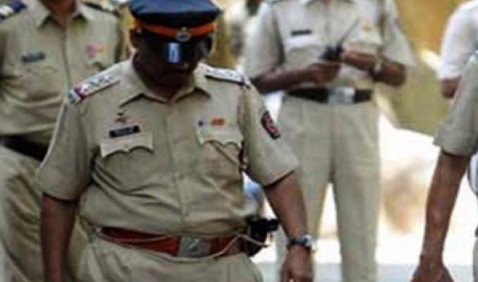 Fazla kilolu polisler işinden olacak