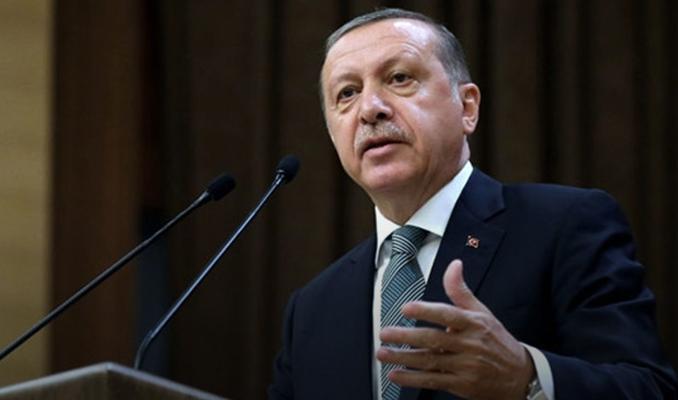 Erdoğan: Bankalar ellerini taşın altına koymalı