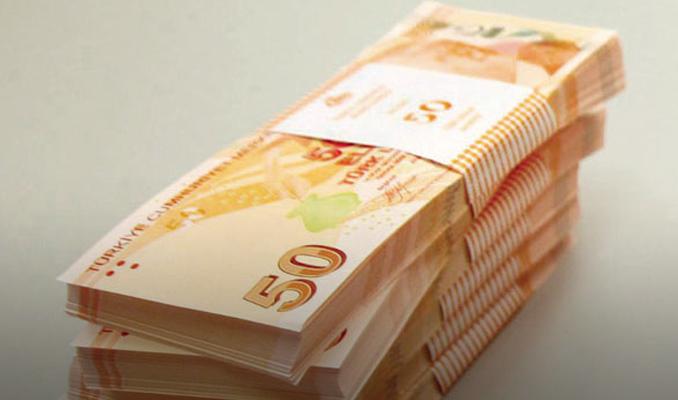 Kamu bankasını 20 milyon lira dolandıranlar