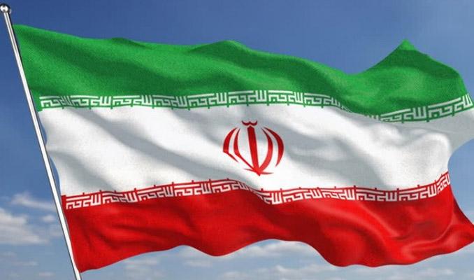 İran'a öneri:  Ticarette dolar kullanma