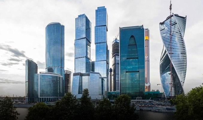 Yabancı sermayeli gayrimenkul yatırımları ikiye katlandı