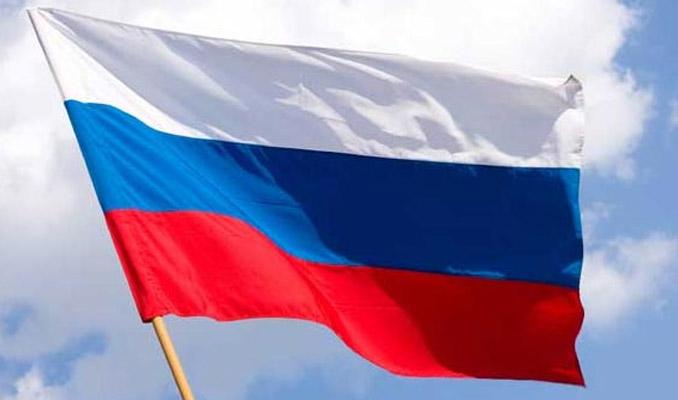 Rusya'dan sermaye çıkışı yüzde 20 arttı
