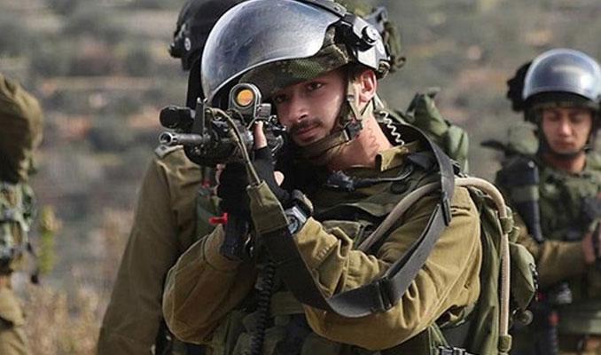 Flaş iddia! Rusya ve İsrail gizlice anlaştı