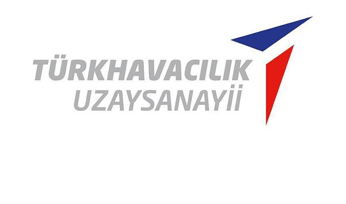 TAI, logo ve kurumsal kimliğini yeniledi