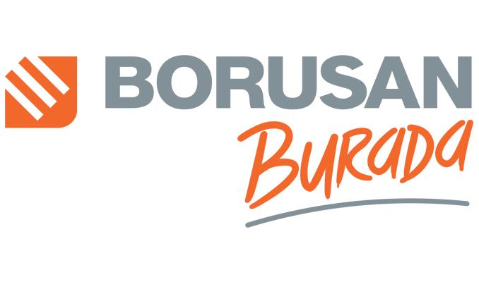 Borusan'a iki uluslararası ödül birden