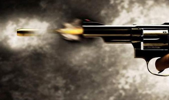 Ankara'da çatışma: 4 yaralı
