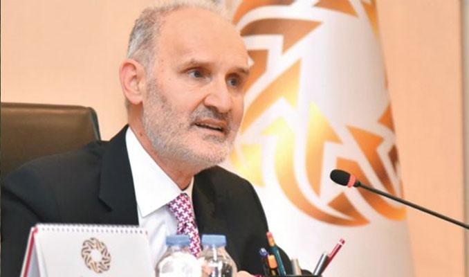 İTO'dan döviz kuru açıklaması