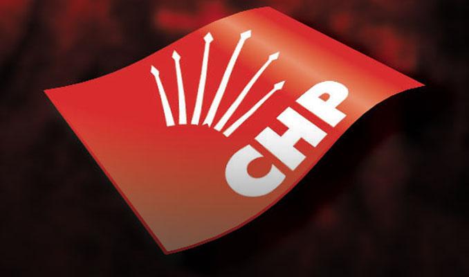CHP'de yeni MYK belli oldu