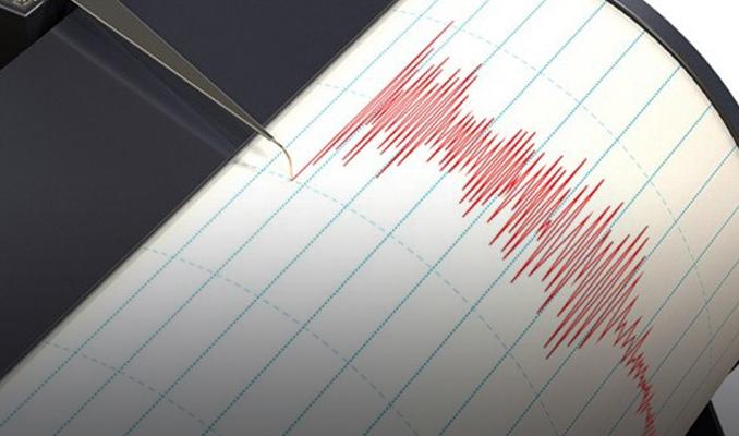 Marmara depremi için Tekirdağ tahmini