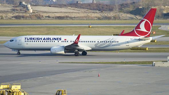 Uçak biletlerinde fiyatlar düşecek