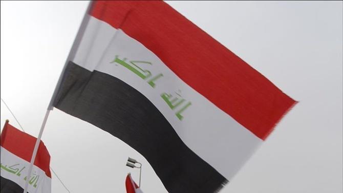 Irak ek gümrük vergisi uygulamaya başladı