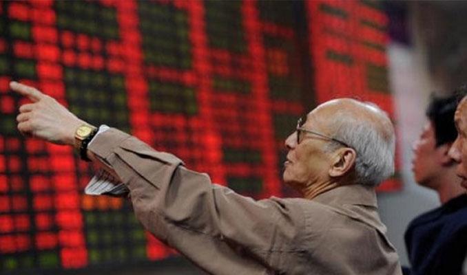 Çin'de tahvil piyasasında fırsat olabilir