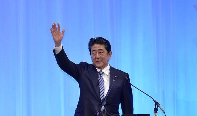 Abe'den piyasalara parasal sıkılaştırma mesajı
