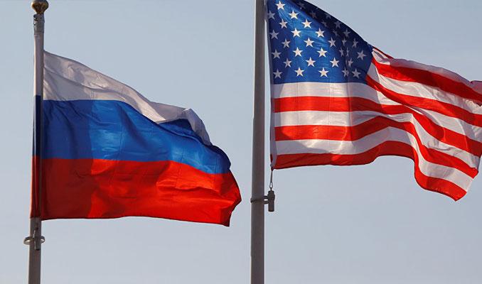 ABD'den Rusya'ya suçlama